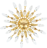 Ring for Concierge Service