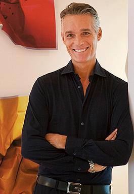 Lorenzo Ciompi