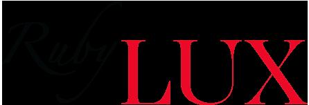 RubyLUX