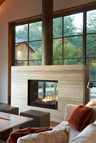 Interior Design Ideas of Me Like Design Interior