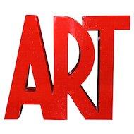 """Art """"Color"""""""
