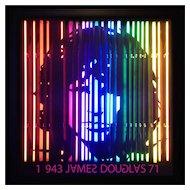 """James Douglas"""