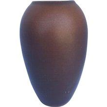 Arts & Crafts-style Vase
