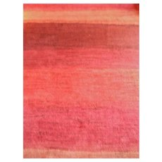 LUXE,wool carpet