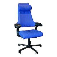 STAR TREK Original Conference Room Chair