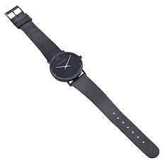 Georg Jensen Watch No. 321C