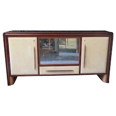 Sideboard/Bar