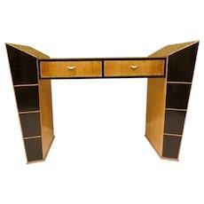 Desk 1950s
