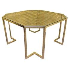 Table Sofas, 1950s