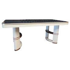 Italian Table 30s