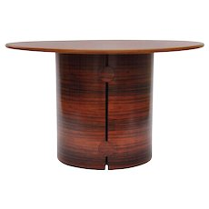 Nanna Ditzel/ Knoll Center Table