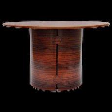 Nanna Ditzel/ Knoll Center Table