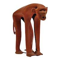 Deru Ape, Germany 1960s