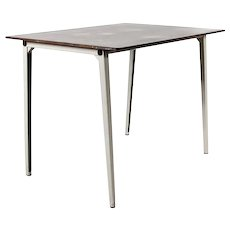 Friso Kramer Reform Table, circa 1950