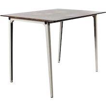 Friso Kramer Reform Table, circa 1950