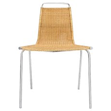 PK 1 Chair