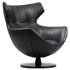 PIERRE GUARICHE 'Jupiter' Chair