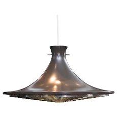 Nordisk Solar ceiling lamp