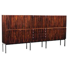 Large Highboard