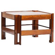Formanova coffee table