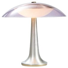 Stilux Milano Table Lamp