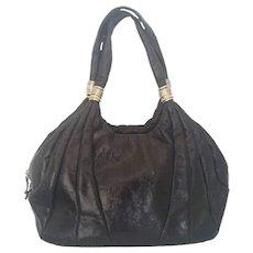 2010s Orciani NWOT bag
