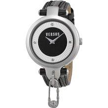 2015 Versus by Gianni Versace Black watch