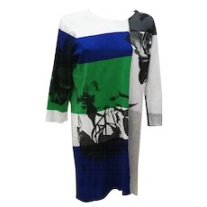 Ice by Iceberg multicolour Pull / Dress