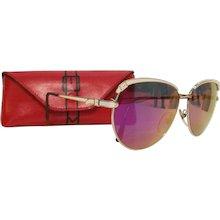 Roberta di Camerino Sunglasses