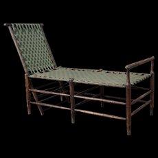 Adirondack Adjustable Chaise