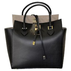 Michael Kors Shopping Tote
