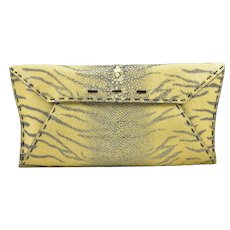 VBH Tiger Stingray Clutch