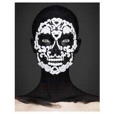 Rankin - Mask II