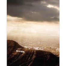 David Drebin - Canyon of Dreams