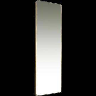 Mirror by GIO PONTI