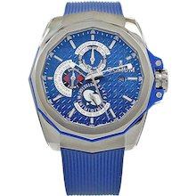 Corum Admiral's Cup AC-ONE 45 Tides Watch A277/02401