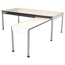 Dieter Rams '570' desk,  1957