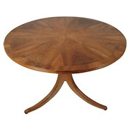 Josef Frank, Coffee Table 1930's
