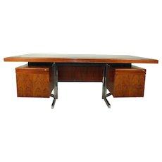 Desk, Germany 1960's