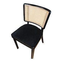 Thonet 'A 1100' chair 1930's