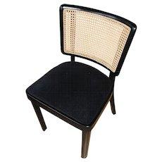Thonet 'A 1100' chair 1930's