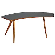 Georg Satink, Coffee Table 1950's