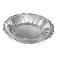 """William Spratling Bowl Sterling Silver 1940""""s"""