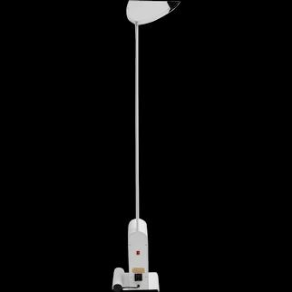 Floor Lamp by Hartmut Engel 1985 Germany