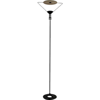 Artemide Vintage Floor Lamp Polifemo by Carlo Forcolini for Artemide 1980s Italy