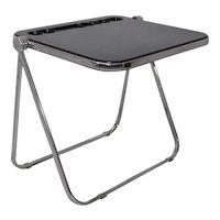 Foldable Desk Platone by Giancarlo Piretti 1969