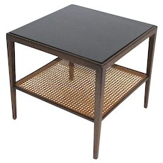 Coffee Table by Julius Jirasek for Karl Hagenauer Vienna