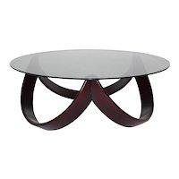 Coffee Table circa 1970