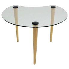 Mid Century Modern Coffee Table 1970