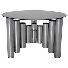 "20th Century Coffee Table ""Manhattan"" 1960´s"